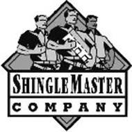 SHINGLEMASTER COMPANY