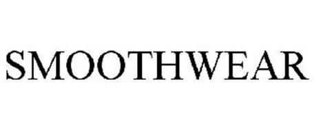 SMOOTHWEAR