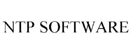 NTP SOFTWARE
