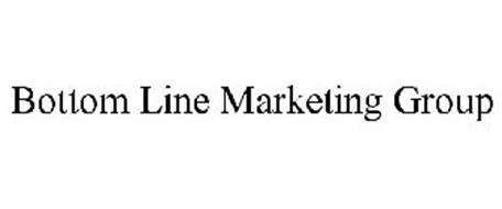 BOTTOM LINE MARKETING GROUP