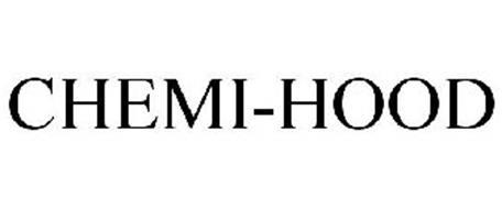 CHEMI-HOOD