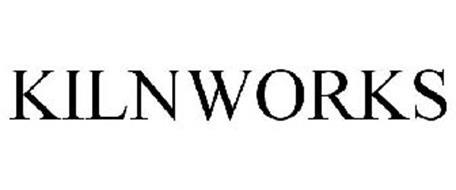 KILNWORKS