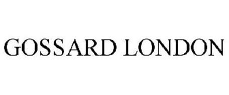 GOSSARD LONDON
