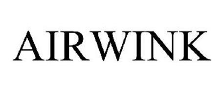 AIRWINK