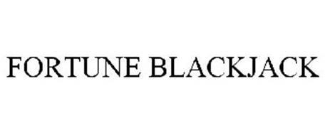 FORTUNE BLACKJACK
