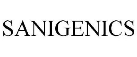 SANIGENICS
