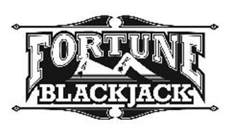 FORTUNE BLACKJACK A K