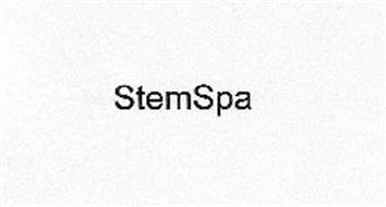 STEMSPA