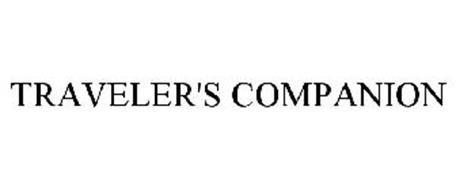 TRAVELER'S COMPANION