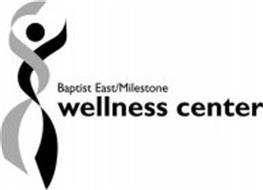 Medical Records | Baptist Health Care