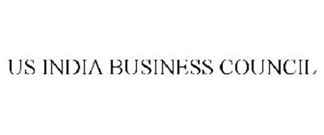 US INDIA BUSINESS COUNCIL
