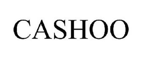 CASHOO