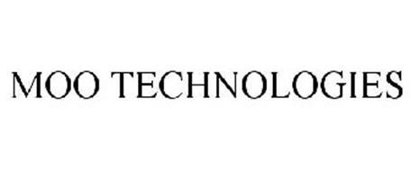 MOO TECHNOLOGIES