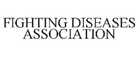 FIGHTING DISEASES ASSOCIATION