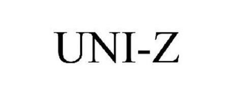 UNI-Z