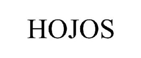 HOJOS