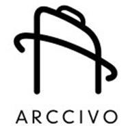 A ARCCIVO