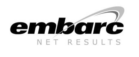 EMBARC NET RESULTS