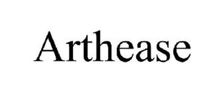 ARTHEASE