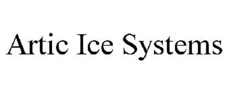 ARTIC ICE SYSTEMS