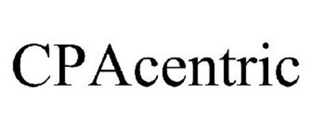 CPACENTRIC
