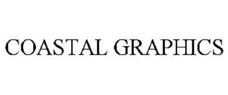 COASTAL GRAPHICS