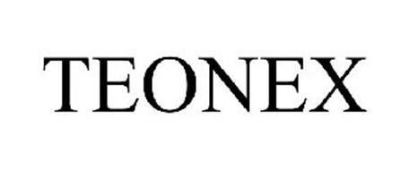 TEONEX