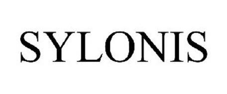 SYLONIS