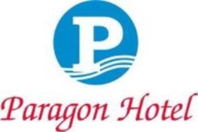P PARAGON HOTEL