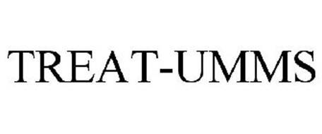 TREAT-UMMS