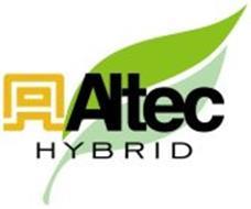 AALTEC HYBRID