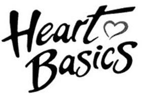 HEART BASICS