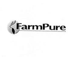 FARMPURE
