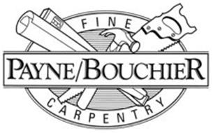 PAYNE/BOUCHIER FINE CARPENTRY