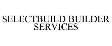 SELECTBUILD BUILDER SERVICES