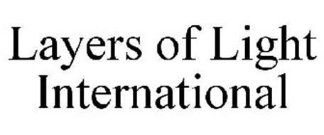 LAYERS OF LIGHT INTERNATIONAL