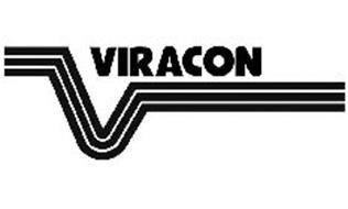 viracon trademark of apogee enterprises inc serial number