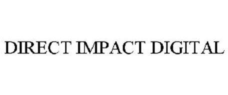 DIRECT IMPACT DIGITAL