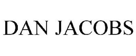 DAN JACOBS