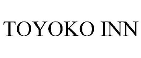 TOYOKO INN