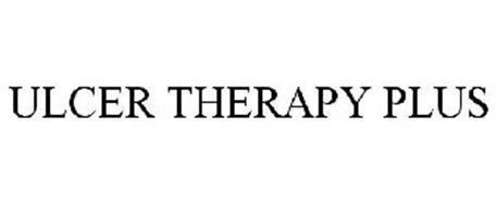ULCER THERAPY PLUS