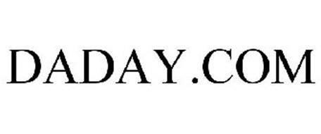 DADAY.COM