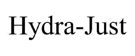 HYDRA-JUST