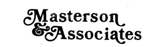 MASTERSON & ASSOCIATES
