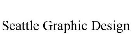 SEATTLE GRAPHIC DESIGN