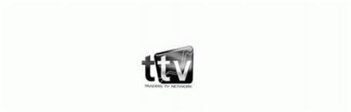 TTV TRADERS TV NETWORK