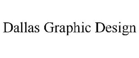 DALLAS GRAPHIC DESIGN