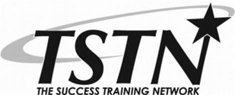 TSTN THE SUCCESS TRAINING NETWORK
