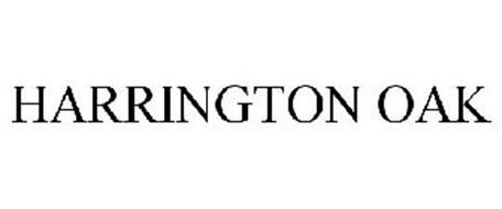HARRINGTON OAK