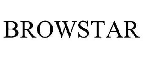 BROWSTAR